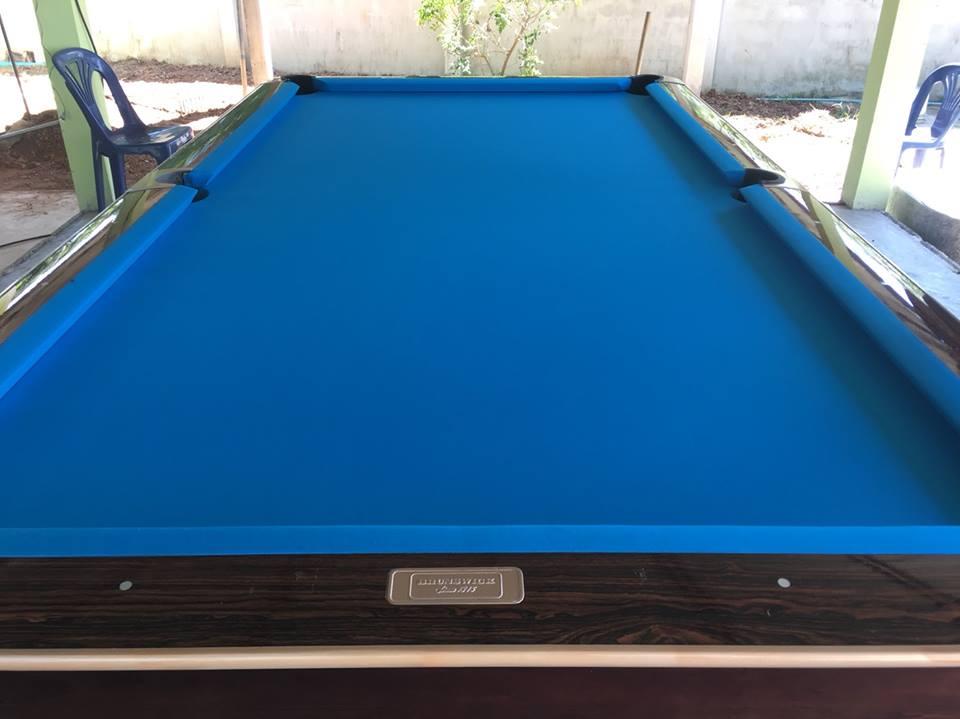 Buy Thailand Pool Table Pool Cues Snooker Cues