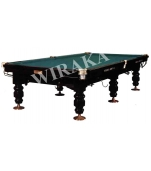 M1 Pyramid Billiard Table