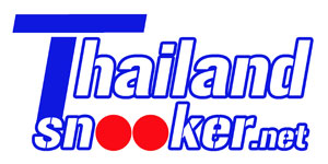 Snooker Thailand
