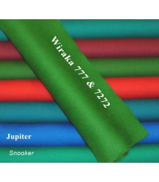 Bangkok Snooker Table Cloth Wholesale